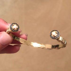 Kendra Scott Ryker bracelet